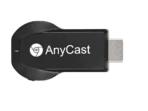 Menghubungkan AnyCast Ke Laptop Windows 8
