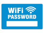 Mengetahui Password WiFi Di Android