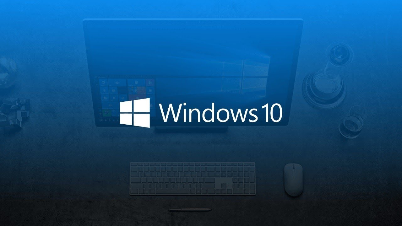Reset Password Windows 10