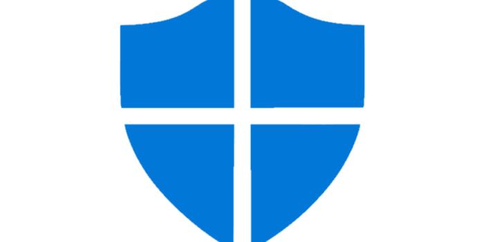 Mematikan Firewall Windows 10