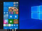 Mengatasi Laptop Lemot Windows 10